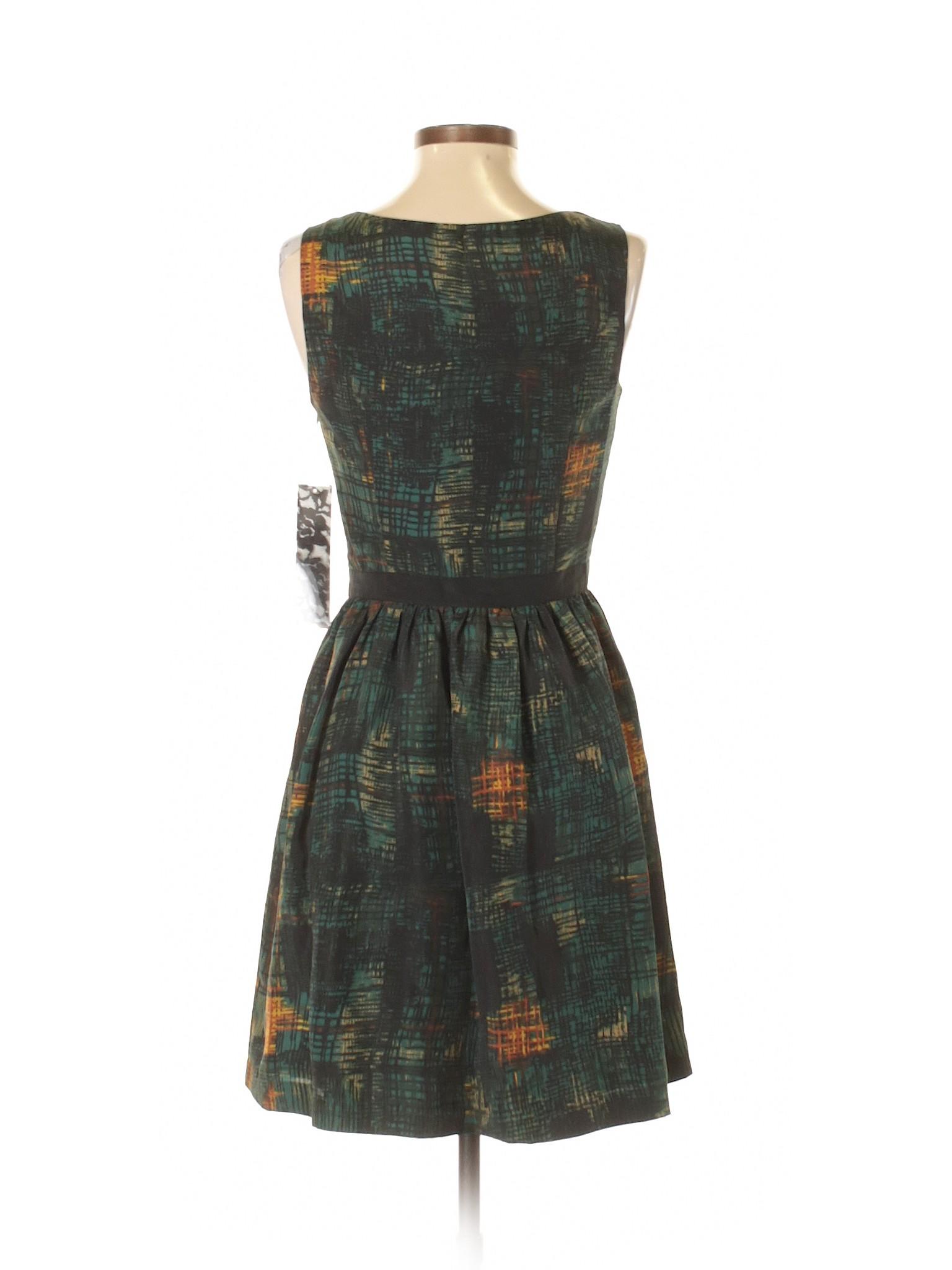 Kensie Kensie Boutique Boutique Casual Kensie Boutique Casual winter Casual winter winter Dress Dress RpCvwxdwq