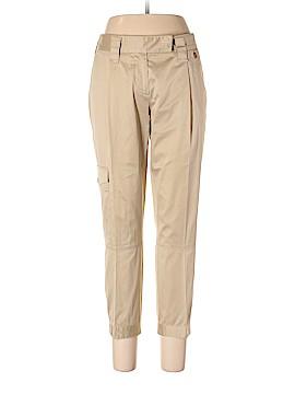 Prada Cargo Pants Size 44 (IT)