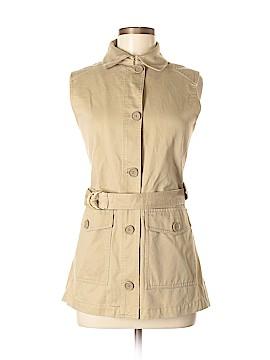 C. Wonder Vest Size M