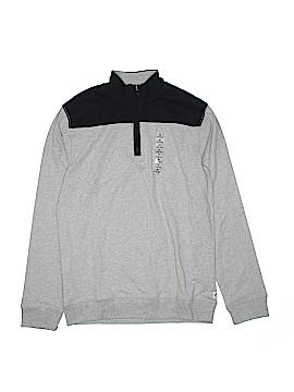 Chaps Track Jacket Size X-Large (Youth)