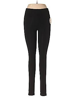 Soma Leggings Size S
