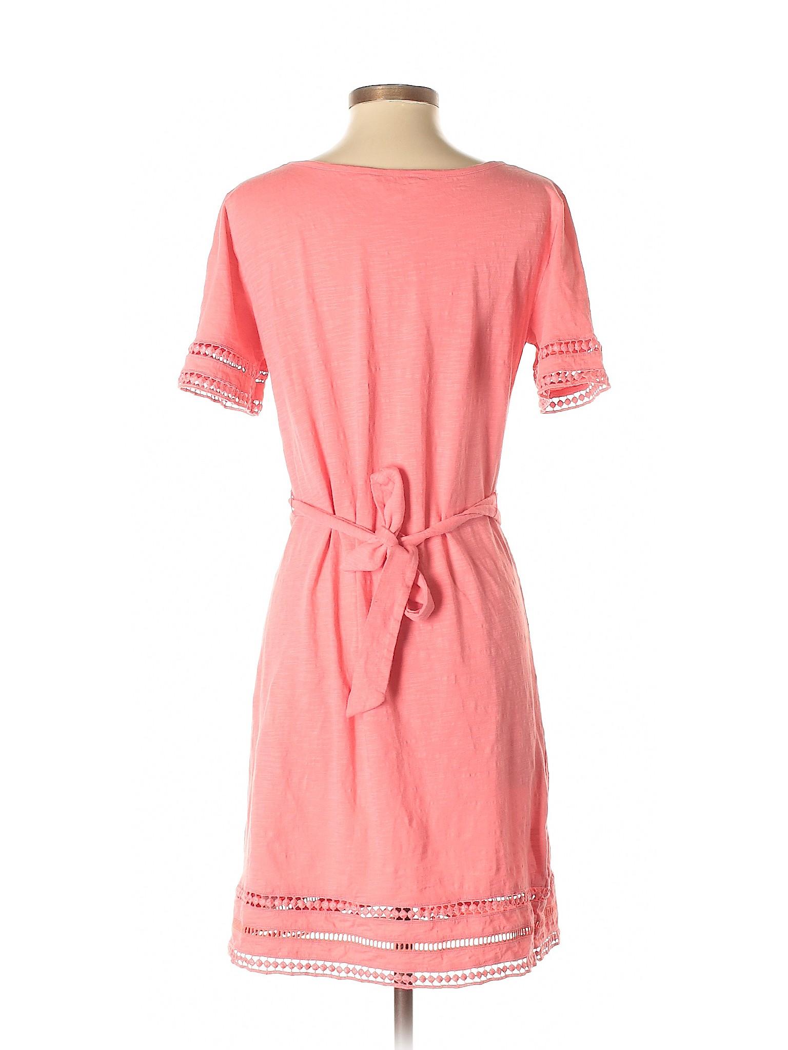 Hilfiger Boutique Casual winter Dress Tommy EwwqHgv6