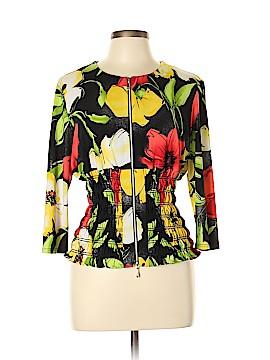 Frank Lyman Design Jacket Size 12