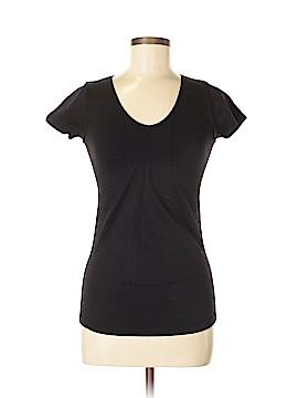 BCBGMAXAZRIA Active T-Shirt Size M