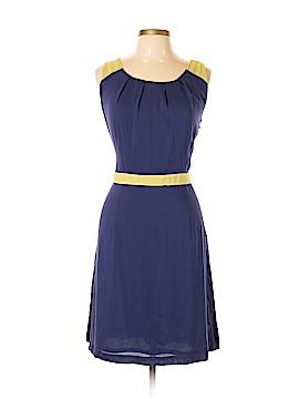 Ann Taylor LOFT Outlet Casual Dress Size 14