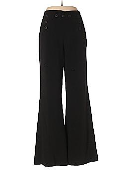 Sunny Leigh Dress Pants Size 8
