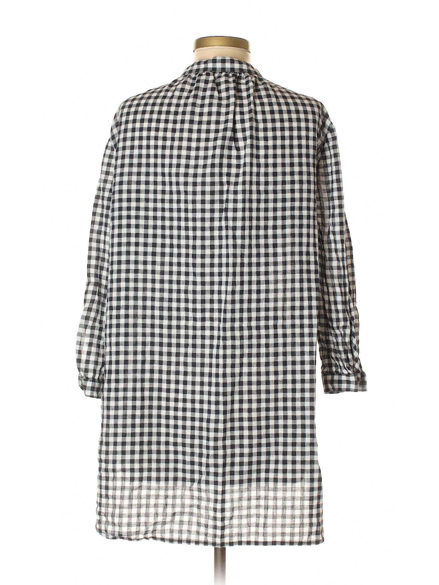 Boutique Crew Winter Dress Casual Collection J nBPTnZwR