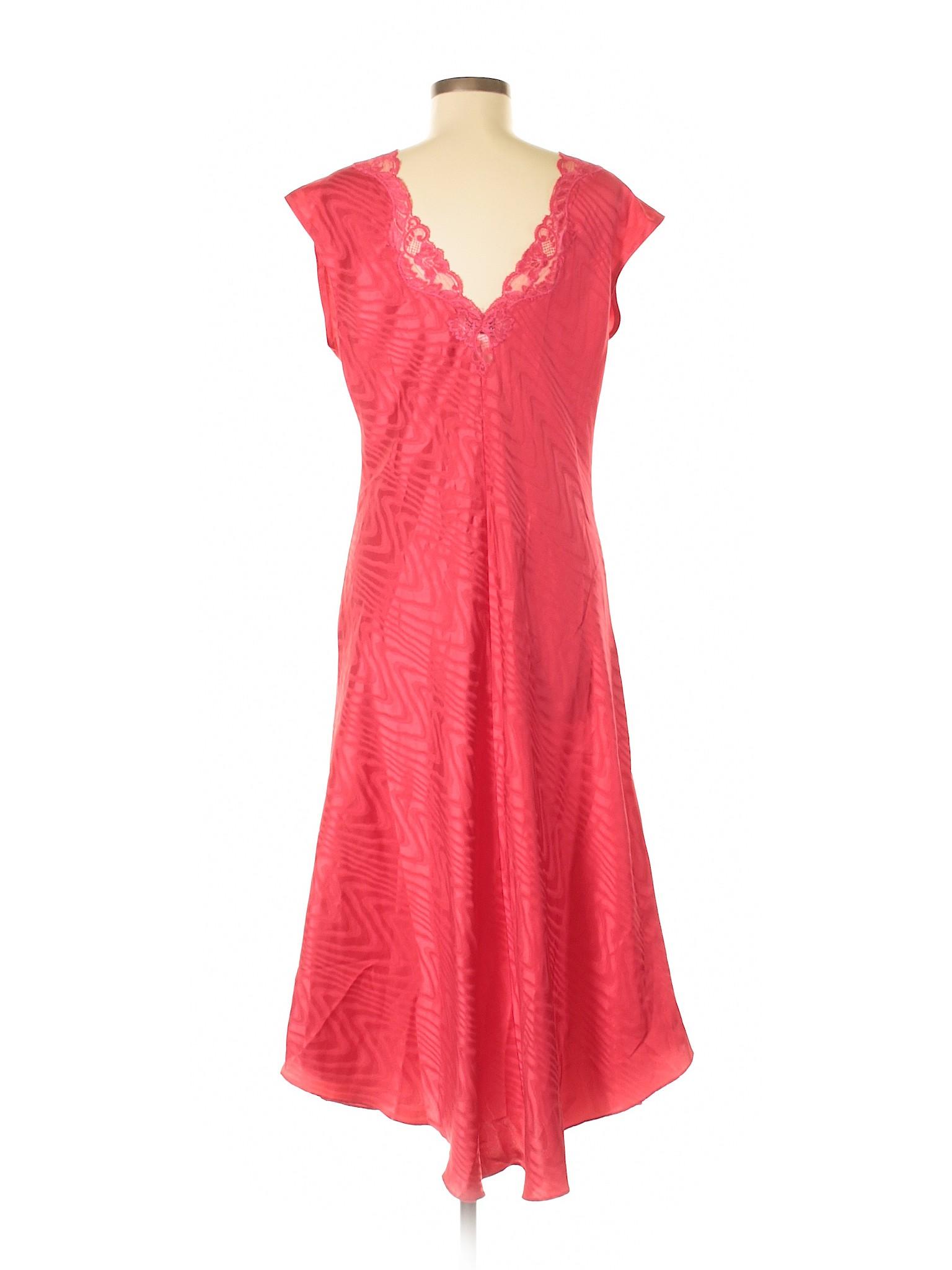 Selling Casual Dress Selling Natori Natori Casual Dress UdqxXnwv