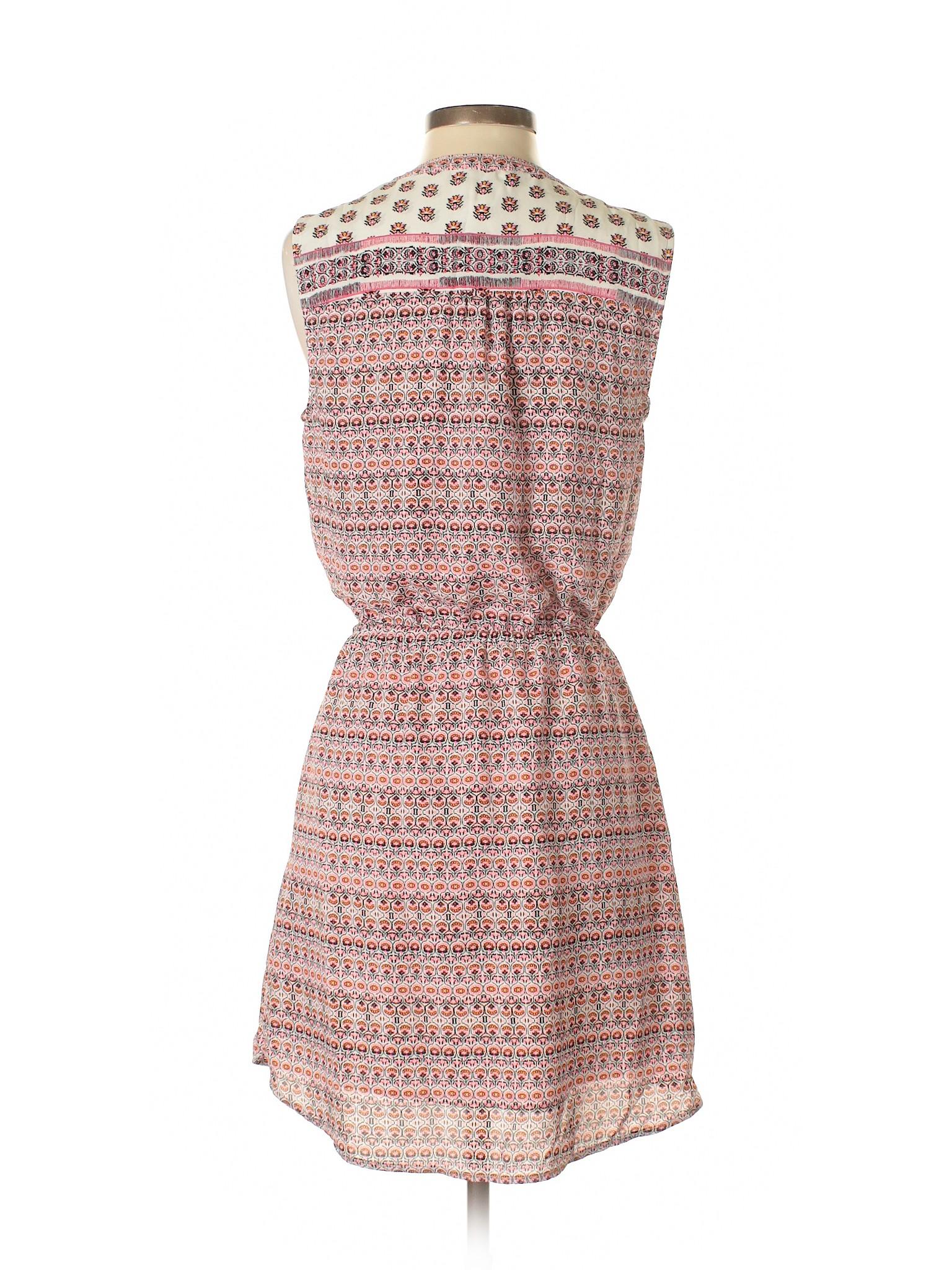 Boutique Casual Gap winter Boutique winter Dress SOxw4yqp