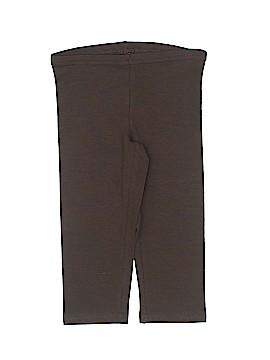 Old Navy Leggings Size 5
