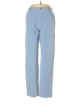 Doncaster Jeans Size 10
