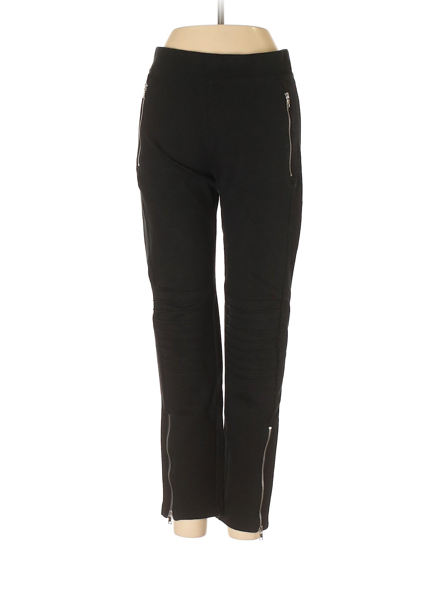 Pants Boutique Casual Boutique leisure leisure Gap Gap qYBq4z