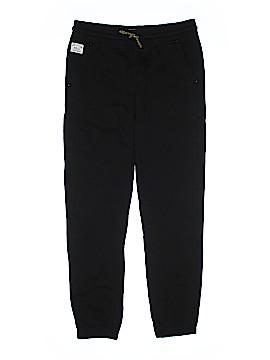 Zara Sweatpants Size 13