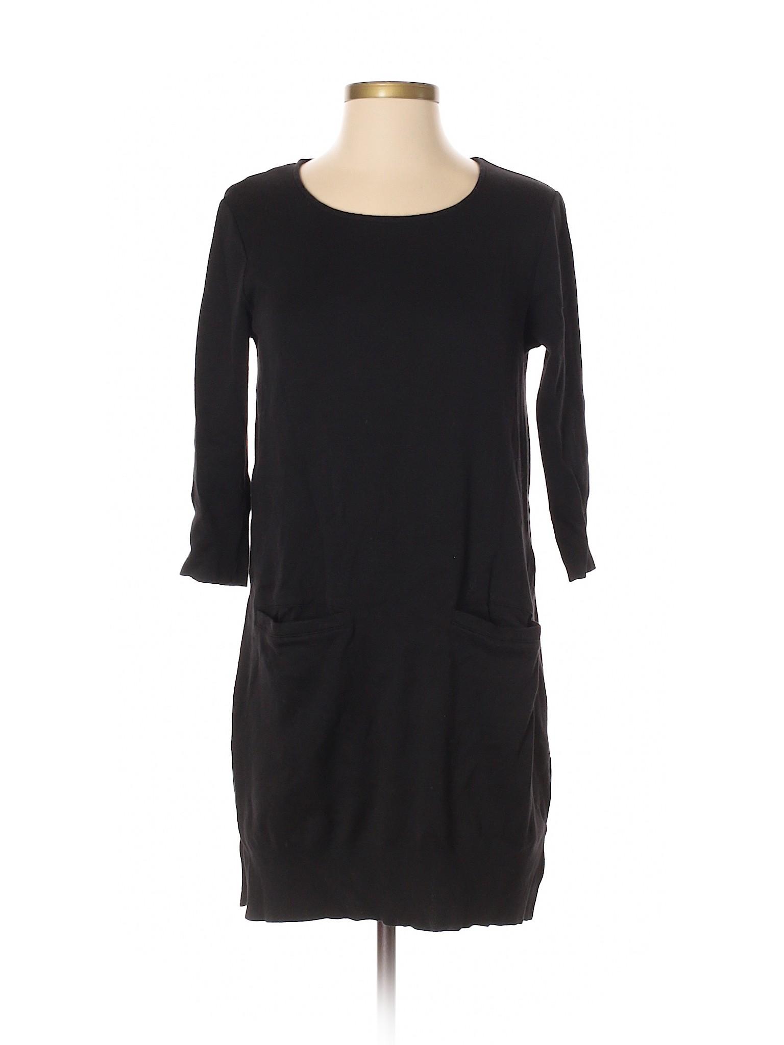 Vass Joan Casual Boutique Dress winter 0Tq1wnRx