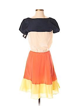 Julie Dillon Casual Dress Size 0