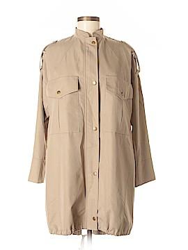 Warehouse Coat Size 6 (UK)