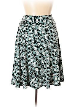 Apt. 9 Casual Skirt Size 3X (Plus)