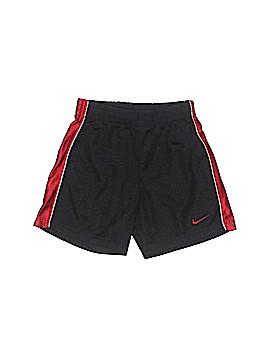 Nike Athletic Shorts Size 18 mo