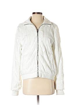 Sanctuary Faux Fur Jacket Size S