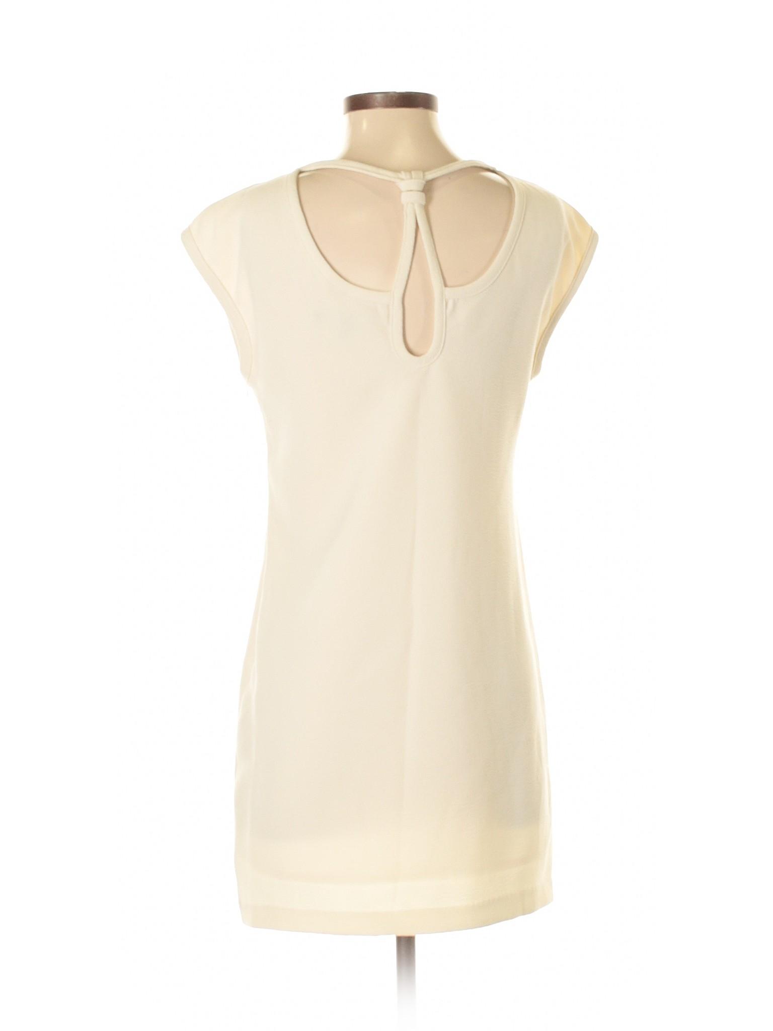 Winter Club Monaco Dress Casual Boutique aPqSRx