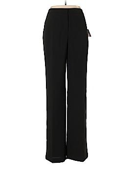 Kasper Dress Pants Size 10
