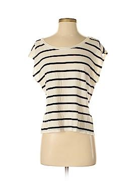 Denim & Supply Ralph Lauren Short Sleeve Top Size S