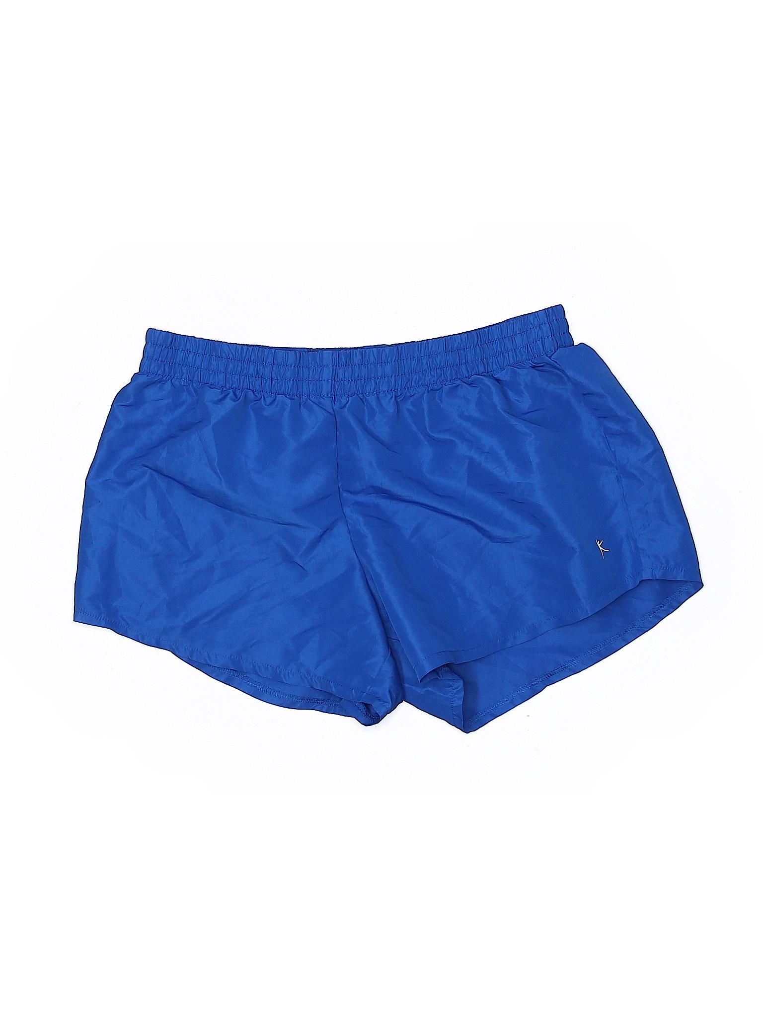 Athletic Shorts Now Danskin leisure Boutique w7fzEIxqtn
