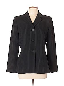 Le Suit Blazer Size 10