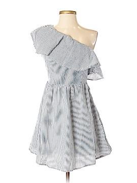 JOA Casual Dress Size S