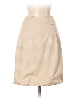 AKRIS Casual Skirt Size 8