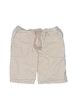 Gap Kids Outlet Shorts Size 8