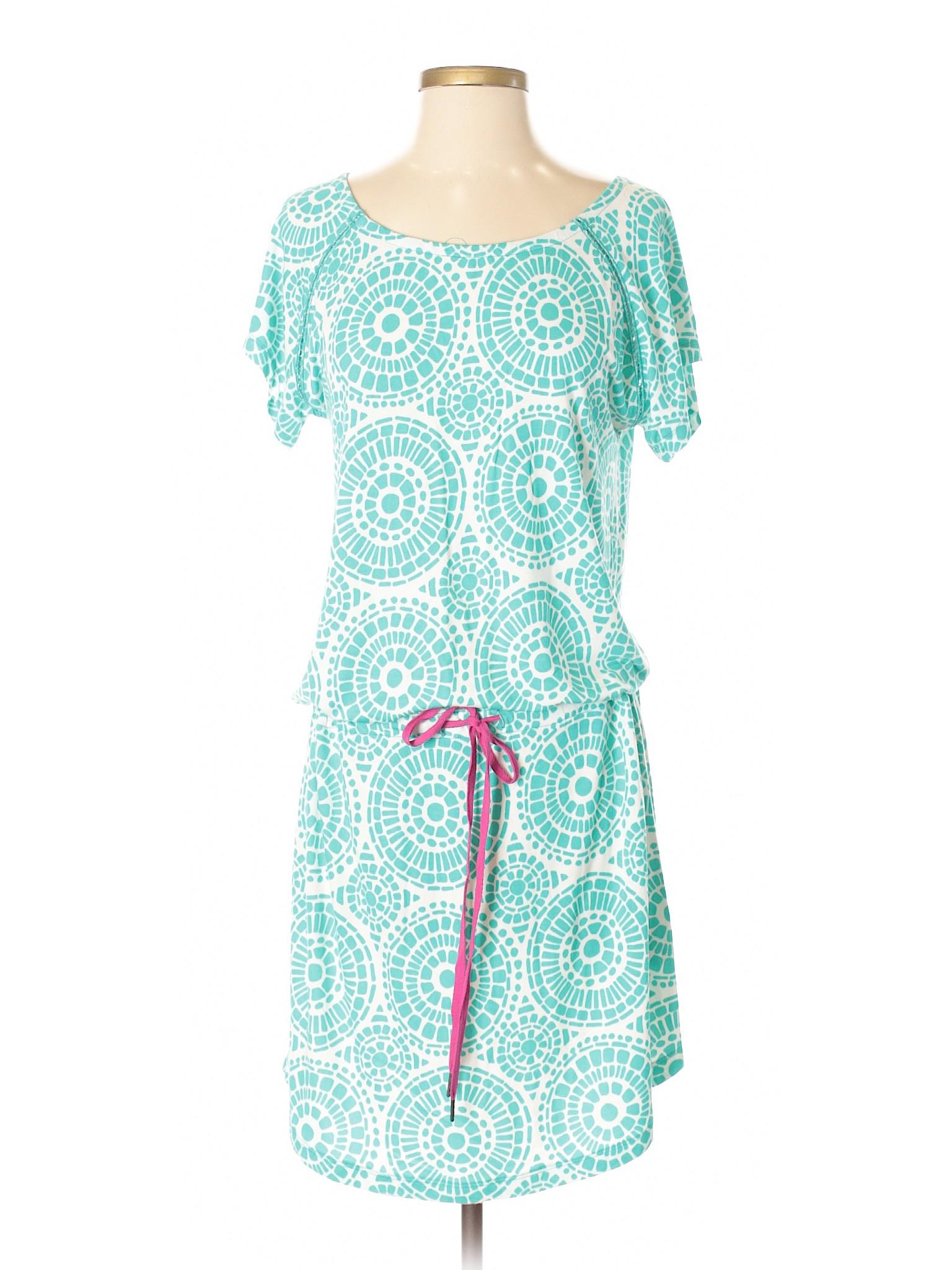 Selling Casual Selling Selling Casual Selling Dress Hatley Casual Hatley Dress Casual Dress Hatley Hatley rIrwH