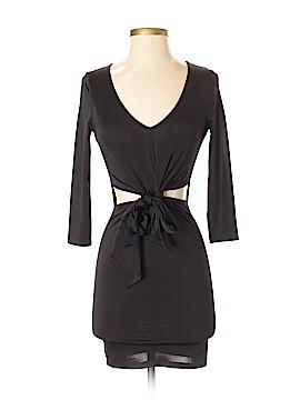 Phanuel Casual Dress Size S
