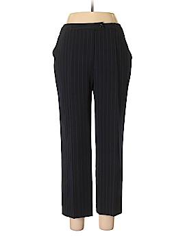 Harve Benard by Benard Holtzman Dress Pants Size 10