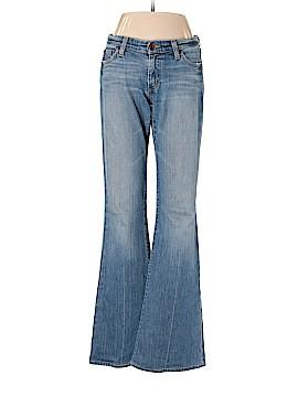 Big Star Jeans Size 27R