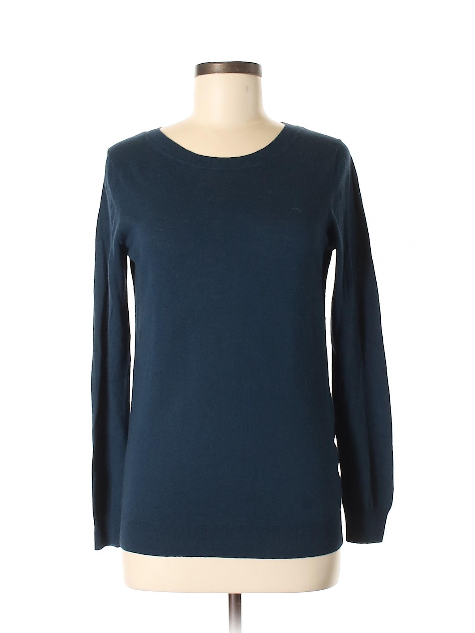 Boutique Sweater Gap Sweater Gap Sweater Sweater Pullover Pullover Gap Pullover Boutique Boutique Gap Pullover Boutique qa6H60C