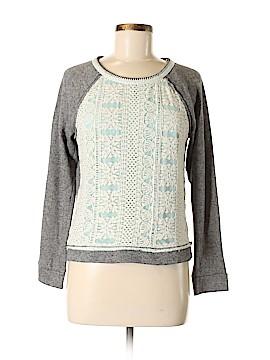 Rewind Sweatshirt Size M