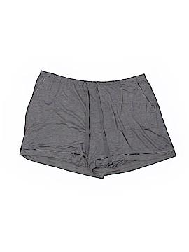 Covington Shorts Size XL