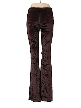 Karen Millen Casual Pants Size 10