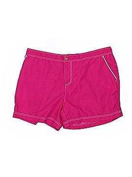 Catalina Shorts Size 1X (Plus)