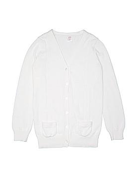 Gymboree Cardigan Size L (Youth)