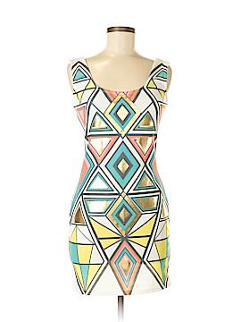 Paprika Casual Dress Size 6