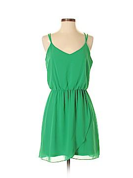 I.N. San Francisco Casual Dress Size M