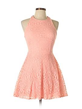 B. Darlin Casual Dress Size 8