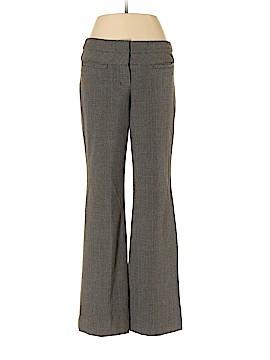 Express Dress Pants 25 Waist