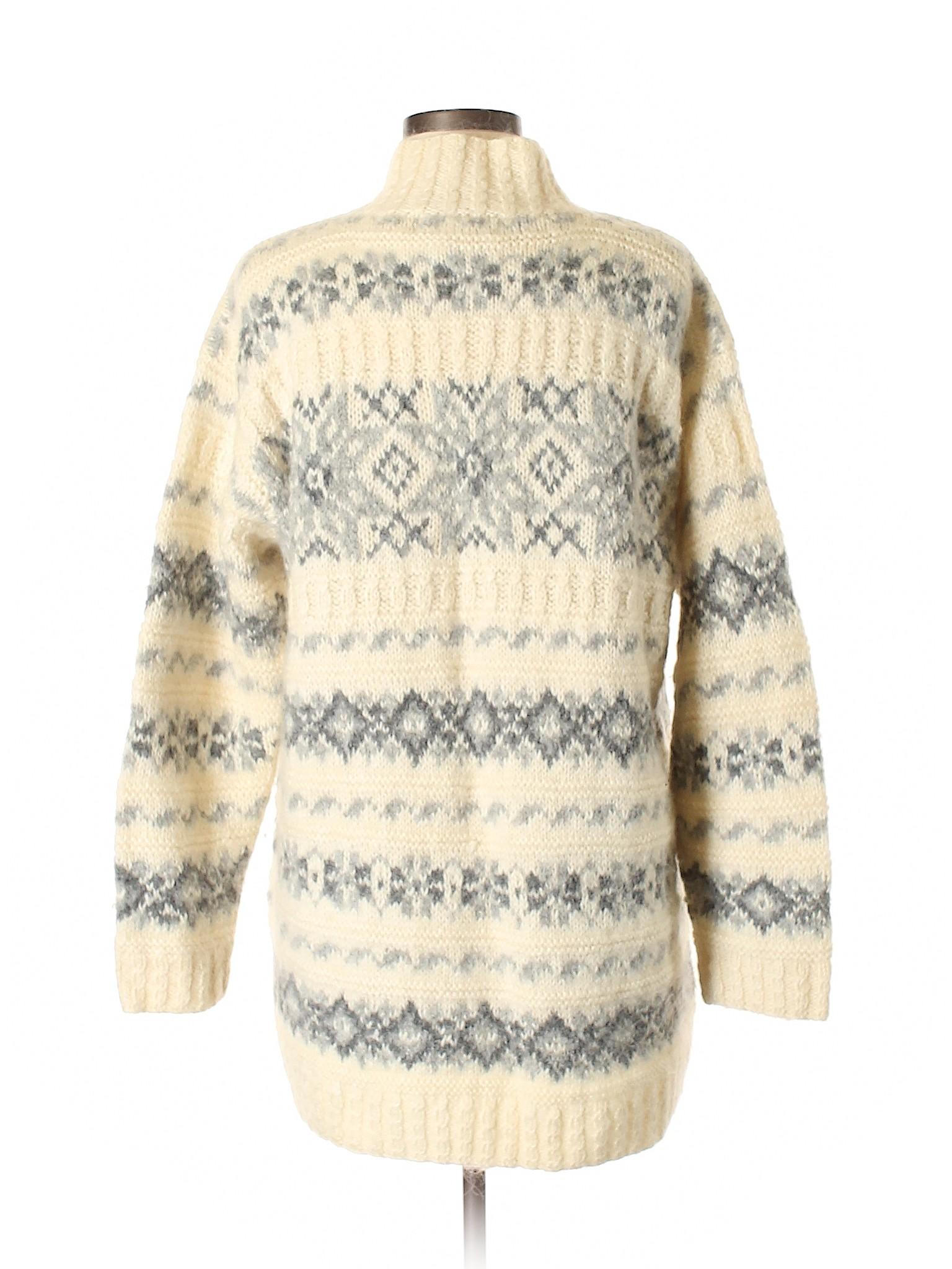 Boutique winter Sport York New Wool Cardigan Jones rHw7r