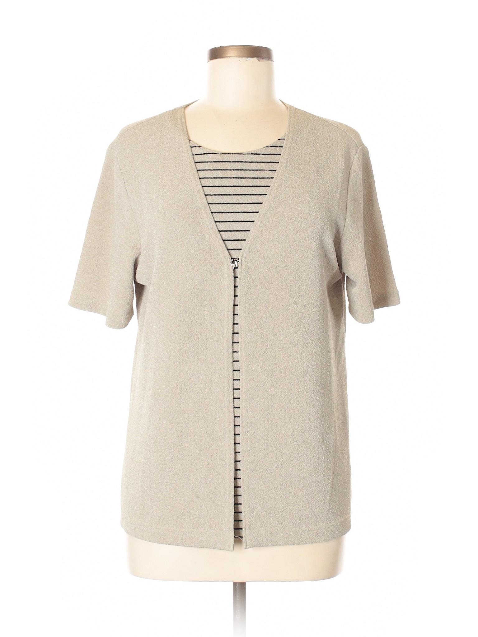 winter Boutique Pullover amp; Christie Jill Sweater ZUAUrdCxqw