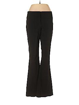 Bisou Bisou Casual Pants Size 10