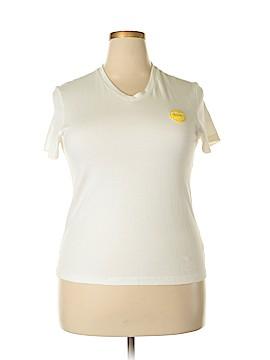 Tory Sport Short Sleeve T-Shirt Size XL