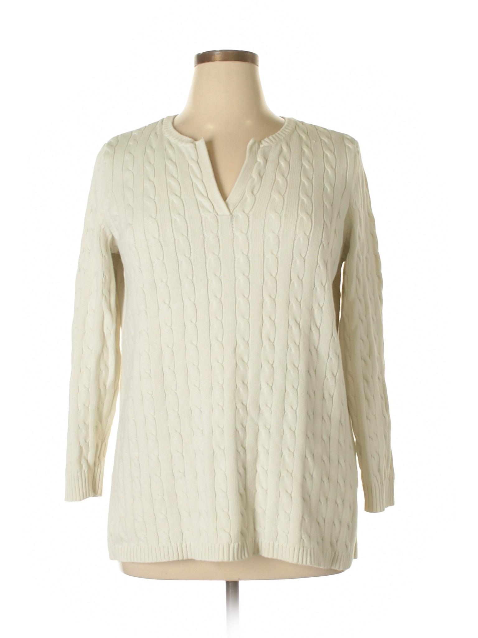 Lauren Sweater Boutique by winter Pullover Ralph Lauren qnz0YwI